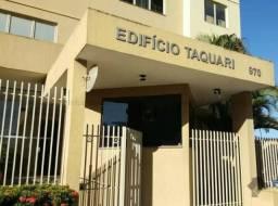 Edifício Taquari<br><br>Monte Castelo Vendo ou Alugo área central
