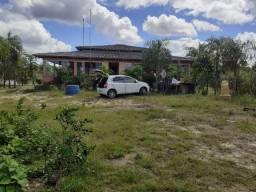 Excelente Chácara no São Raimundo/Tibiri