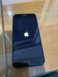 iPhone 8 256GB  SEMI NOVO