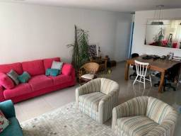 Título do anúncio: Apartamento com 2 dormitórios à venda, 103 m² por R$ 1.100.000,00 - Moema - São Paulo/SP