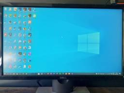 Dell 22 Monitor - SE2216H
