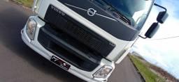 Volvo VM270 I-Shift Truck
