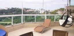 Título do anúncio: Apartamento à venda com 3 dormitórios cod:BI9222