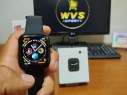 Smartwatch RDFIT  44mm