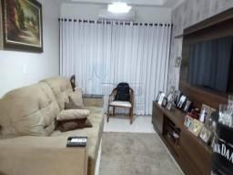 Título do anúncio: Apartamento à venda com 3 dormitórios em Jardim independencia, Ribeirao preto cod:V140066