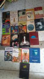 Nora Roberts , E.l James , Jane Austen