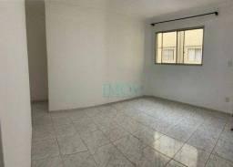 Título do anúncio: Apartamento com 2 dormitórios à venda, 50 m² por R$ 245.000,00 - Jardim Satélite - São Jos