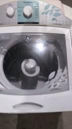 Máquina de lavar GE