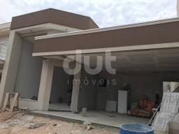 Título do anúncio: Casa à venda com 3 dormitórios em Loteamento industrial veccon zeta, Sumaré cod:CA015436