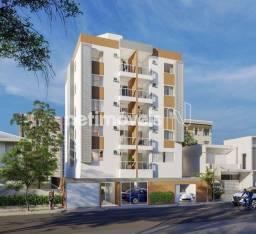 Título do anúncio: Apartamento à venda com 3 dormitórios cod:866707