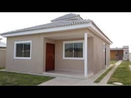 Título do anúncio: ML - Crédito Imobiliário para compra de imóvel, terreno ou aporte financeiro para empresa.