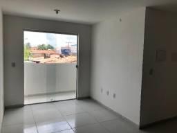 Apartamento com 2 quartos no Valentina proximo ao City Park - Documentação Inclusa