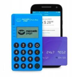 Point Mini NFC Mercado Pago ? Lançamento! ? ME30S NFC<br><br>