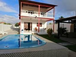 Título do anúncio: Casa para venda tem 240 metros quadrados com 3 quartos em  - Ilha de Itamaracá - Pernambuc