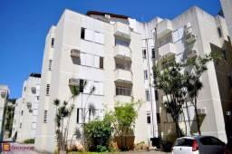 Apartamento para alugar com 2 dormitórios em Trindade, Florianópolis cod:13599