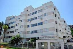 Apartamento para alugar com 1 dormitórios em Carvoeira, Florianópolis cod:30832