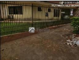 Casa à venda com 2 dormitórios em Jardim petropolis, Umuarama cod:CA86418