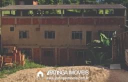 Casa à venda com 3 dormitórios em Veneza, Ipatinga cod:915