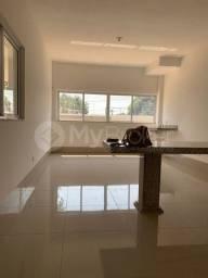 Título do anúncio: Apartamento com 2 quartos no Residencial Bueno - Bairro Setor Bueno em Goiânia