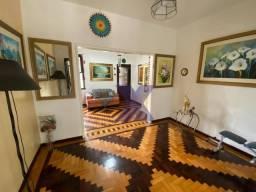 Casa com 2 dormitórios à venda, 160 m² por R$ 860.000,00 - Jardim Botânico - Porto Alegre/