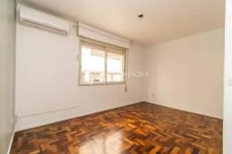 Apartamento para alugar com 2 dormitórios em Mont serrat, Porto alegre cod:329795