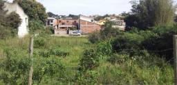 Terreno 360 m², Nova Iguaba.