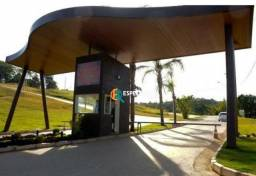 Terreno à venda, 483 m² por R$ 220.000,00 - Estância dos Lagos - Santa Luzia/MG