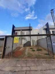 Título do anúncio: Promoção do Mês de Julho Vende-se Excelente Casa  em Mateus Leme no Bairro Vila Nova