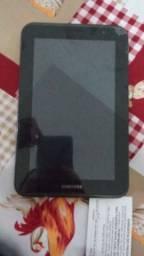 Título do anúncio: Tablet sansung