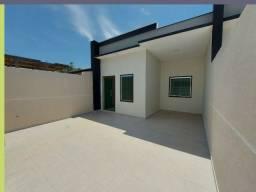 Título do anúncio:  Em  residencial fechado com Portaria Casa com 2 Quartos No Planalto