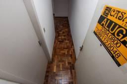 Apartamento para alugar com 1 dormitórios em Areal, Pelotas cod:1581