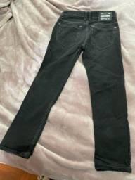 Título do anúncio: Calça jeans masculina Colcci