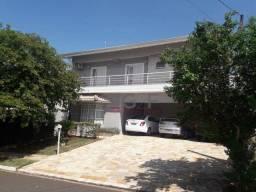 Título do anúncio: Casa com 4 dormitórios à venda, 306 m² por R$ 1.450.000 - Condomínio Greenville - Paulínia
