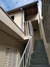 Título do anúncio: Casa à venda com 3 dormitórios em Jardim primavera, Jacarei cod:V14795