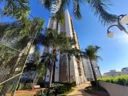 Título do anúncio: Apartamento para alugar em Chácara Primavera de 78.00m² com 3 Quartos, 1 Suite e 2 Garagen
