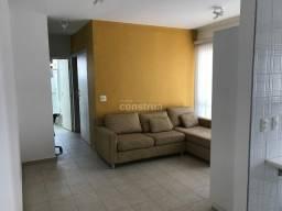 Título do anúncio: Apartamento para venda em Cambuí de 57.00m² com 1 Quarto, 1 Suite e 1 Garagem