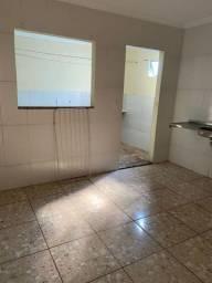 Título do anúncio: Aluga- se  Casa - Bairro Girassol