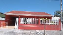 Título do anúncio: Casa Alvenaria para Aluguel em Balneário Santa Terezinha Pontal do Paraná-PR