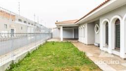 Título do anúncio: Casa com 3 quartos - Bairro Uvaranas em Ponta Grossa