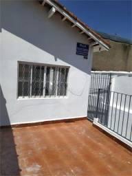 Título do anúncio: Casa para alugar com 1 dormitórios em Campo limpo, São paulo cod:REO521257