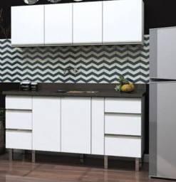 Título do anúncio: Gabinete de Cozinha 150cm