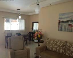 Título do anúncio: Casa para venda em Colinas De Indaiatuba Ii de 335.00m² com 3 Quartos e 1 Suite