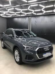Título do anúncio: Audi Q3 2021