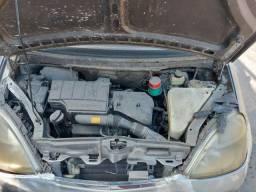 Título do anúncio: Motor Mercedes Classe A160 parcial fechado a base de troca R$2.200,00 Santa Rosa Niteroi