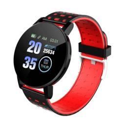 Smart watch 119 Plus