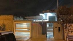 Título do anúncio: Casa Nova - Bairro Cittá di Firenze - Campinas/SP