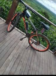 Bike aro 29 Bolton