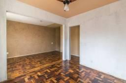 Ótimo Apartamento de 3 dormitórios com 1 vaga e amplo terraço no Jardim Lindoia