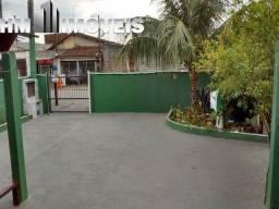 Título do anúncio: Casa para venda em Jardim Real de 130.00m² com 2 Quartos e 6 Garagens