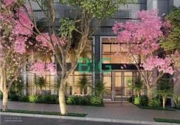 Título do anúncio: Studio com 1 dormitório à venda, 21 m² por R$ 290.000,00 - Paraíso - São Paulo/SP